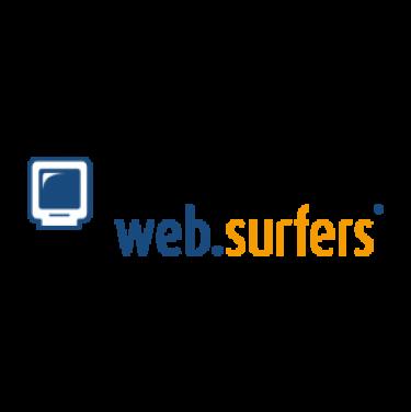 web.surfers
